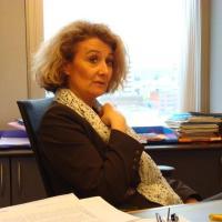 SOPHIE AUCONIE MEP: AMOUREUSE DU VAL DE LOIRE