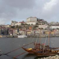 BELLE DEGUSTATION DES VINS PORTUGAIS