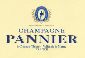 _large_champagne_pannier_logo