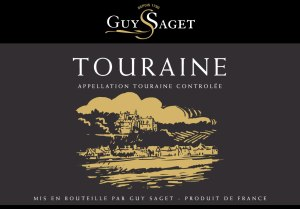 Touraine-01-label-29