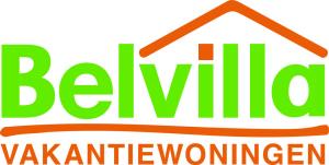 LogoBelvilla DUITS