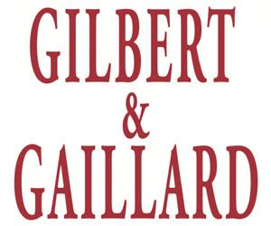 Gilbert&Gaillard