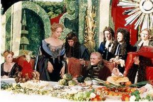 Le repas fut toujours dans l'histoire moment de réjouissances entre les hommes.