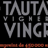 Roussillon: Les vignerons de Tautavel Vingrau  #roussillon #wine #vin