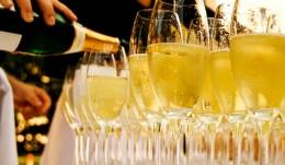 Tout connaître pour déguster le champagne #champagne #vin#france