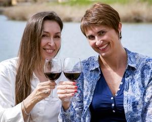 vineo photo