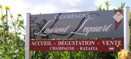 La Maison Lequart : la tradition au service de la modernité  #vin #domaine #lequart#technologie