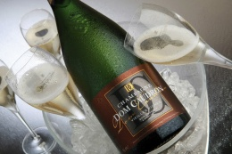 Dom Caudron et les Conjugueurs de Meunier dévoilent leur identité #vin#domcaudron