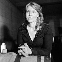 Milena Pepe nous fait découvrir ses vins #vins #italie #belgique