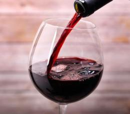 La nouvelle gamme de «Couleurs d'Aquitaine». #vin #bordeaux#vinexpo