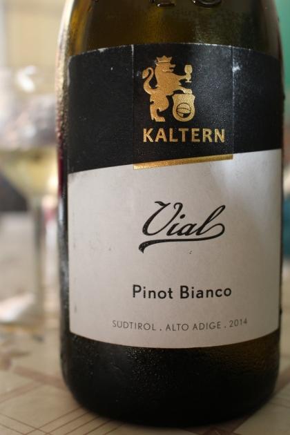 Le domaine Kaltern dans l'Italie des Habsbourg. #italy #wine#kaltern