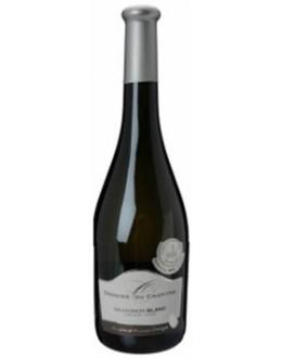 Le sauvignon de Loire du Domaine du Chapître #loire #touraine#sauvignon