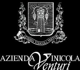 Une grande distinction pour Vini Venturi. #italia#marche