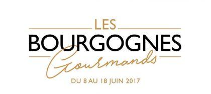 » Les Bourgognes Gourmands» : grande semaine parisienne des vins deBourgogne