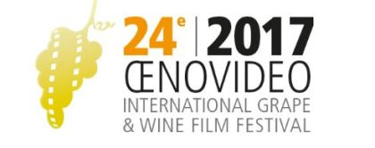 La Cité du Vin accueille le  24eme Festival International Œnovidéo
