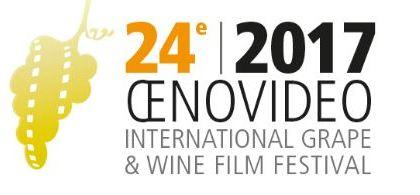 La Cité du Vin accueille le  24eme Festival InternationalŒnovidéo