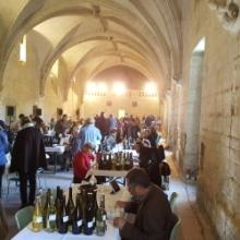 Concours des vins du Val de Loire, le choix del'excellence