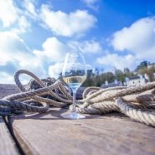 Les vins du Val de Loire poursuivent leur promotion àl'export