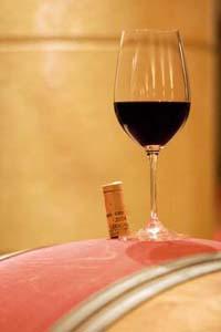 Les vins de Pessac-Léognan à Vinexpo Bordeaux 2017