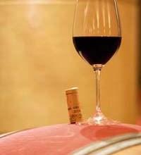 Les vins de Pessac-Léognan à Vinexpo Bordeaux2017