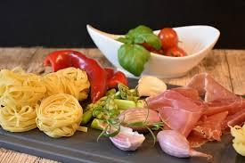 Des inspections alimentaires plus rigoureuses du champ àl'assiette