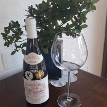 Les Grands Jours de Bourgogne2020